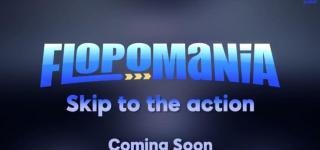 CroppedImage 320 180 NWM Optimized NWM flopomania