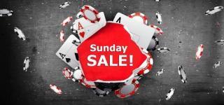 Optimized NWM Sunday sale