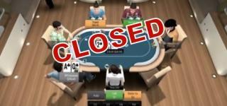 PKR Tisch 420x203v2 closed