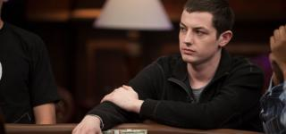 Tom Dwan Poker After Dark