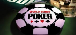 WSOP Logo3