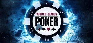 WSOP Blue Logo2