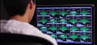 ai poker bot