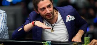 igor kurganov double ept12 grandfinal day3