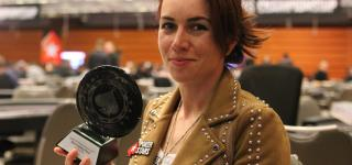 liv boeree sopa trophy 1