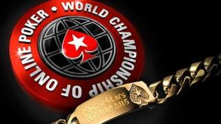 CroppedImage_320_180__NWM-Optimized__NWM-2015-WCOOP-08-bracelet-thumb-450x300-270606.jpg
