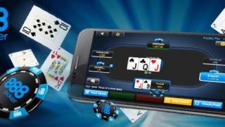 888poker mobile