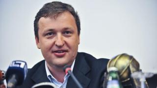 Antanas Guoga Tony G