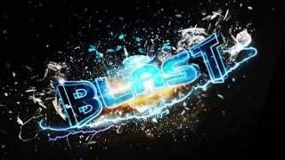 BLAST 888poker 35