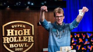 Champion Christoph Vogelsang SHRB 2017 4
