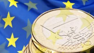 Glucksspielumsatze in EUropa
