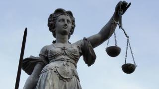 Justitia11
