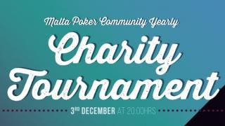 Malta Charity