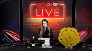 pokerturniere live 2017