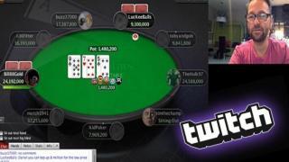 Negreanu Twitch 700x453