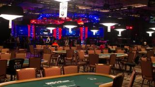 Optimized NWM Brasilia 2017 WSOP 5258