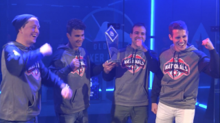 Optimized NWM Montreal Nationals win gpl trophy mike mcdonald