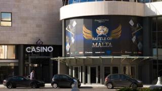 Optimized NWM Portomaso Casino IMG 0409