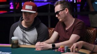Optimized NWM Steven Iglesias wsop