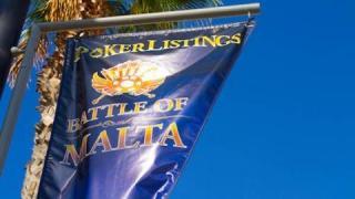 Optimized NWM battle of malta sign4