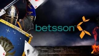 Optimized NWM betssonpromo