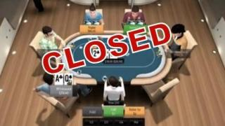 PKR Tisch 420x203v2 closed