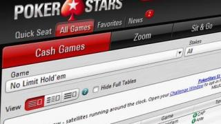 PokerStars Cash Games thumb 450xauto 311023