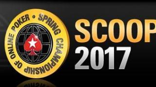 SCOOP 2017 343