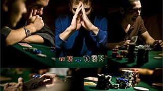 CroppedImage_320_180__NWM-Optimized__NWM-Skill-in-Poker-Evidence.jpg