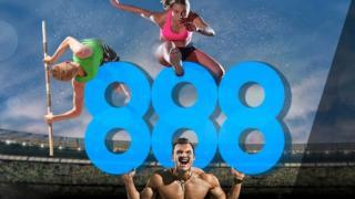 Summer ChampionChips 888 logo