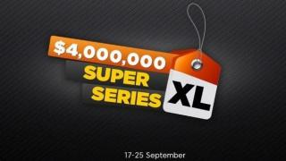 Super XL series VI var2