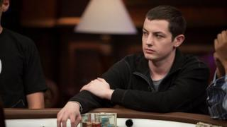 Tom Dwan Poker After Dark