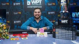 WPT Amsterdam Winner 768x494