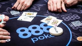 WSOP 2017 888 34532543