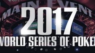 WSOP 2017 ghghg