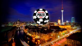 CroppedImage_320_180__NWM-Optimized__NWM-WSOP_Europe_3.jpg