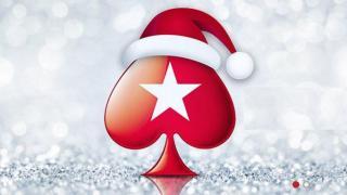 Weihnachten PokerStars gedoens