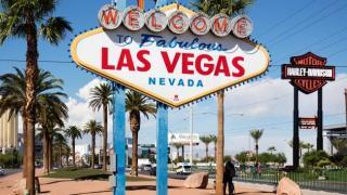 Welcome to Fabulous Las Vegas q2