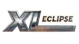 XL Eclipse logo5