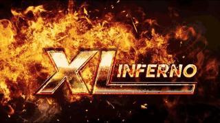 XL Inferno 865