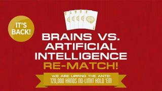 brainai