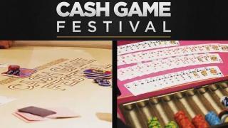 cash game festival2