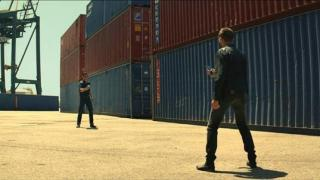 duel Containers2