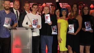 epa award winners 2