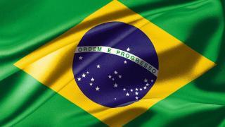 flagge brasilien102 1024x768