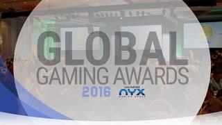 gga 2016