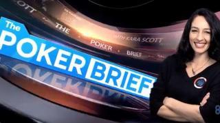 kara scott poker brief