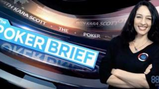 kara scott the poker brief