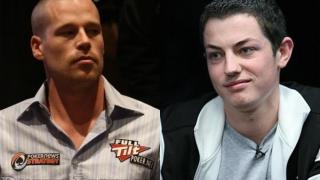 patrik antonius tom dwan 2