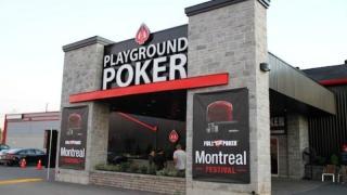 playground poker club3